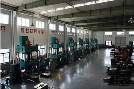 燃气炉具OEM代加工生产批发厂家