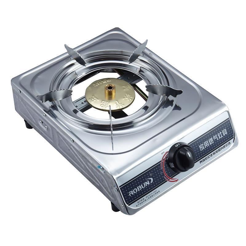 不合格灶具,多款灶具生产厂家产品无自动熄火保护