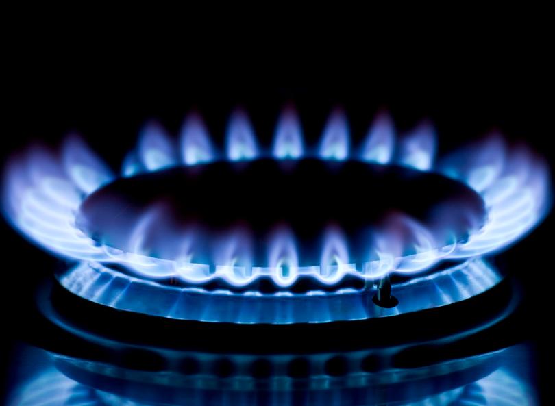 消费者对天然气价格的反应有多大?