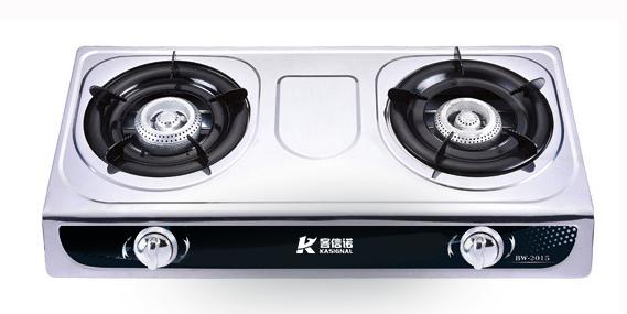 厨房煤气炉燃气灶具