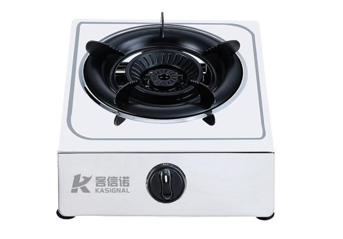 燃气灶具,煤气炉灶厂家的批发经销模式