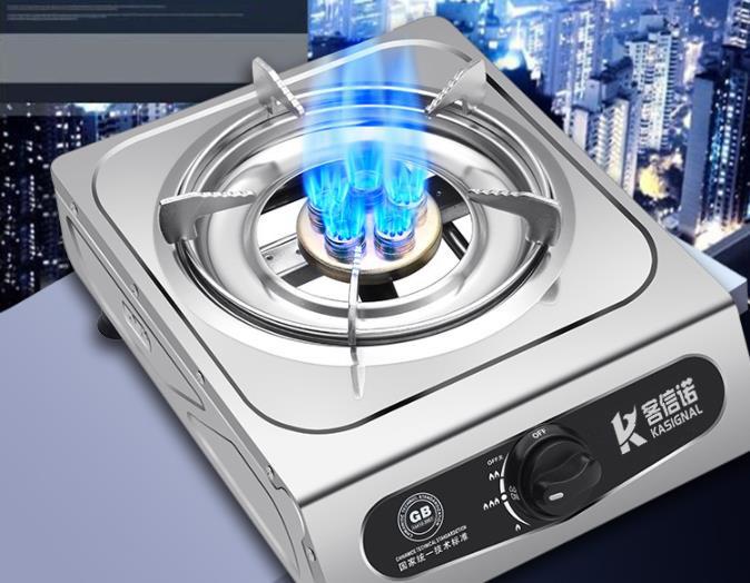 燃气灶厂 家的节能煤气炉节能燃气灶