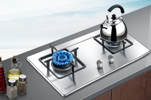 家用燃气灶品牌,煤气炉灶品牌