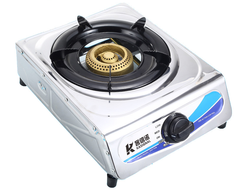 OEM贴牌生产加工厨卫电器燃气灶