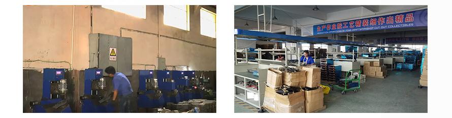 中国出口煤气炉灶厂家,出口燃气炉厂家