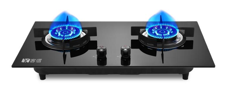嵌入式天然气燃气灶煤气炉具