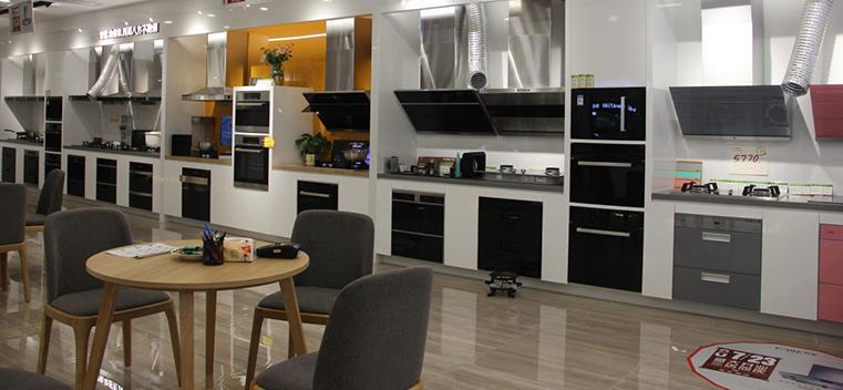 专业厨房灶具厂家,厨房炉具生产制造厂家