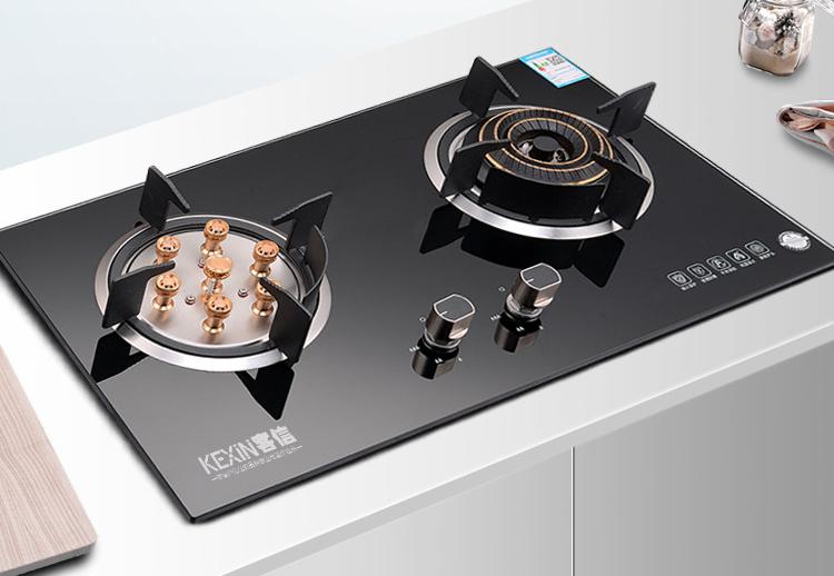 一款较半球灶具,半球燃气灶煤气炉产品价格实惠的炉灶