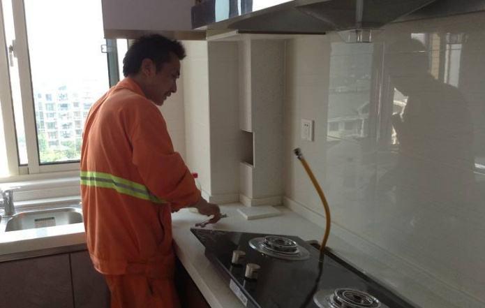 煤气炉,燃气灶具代理加盟商安装炉灶具