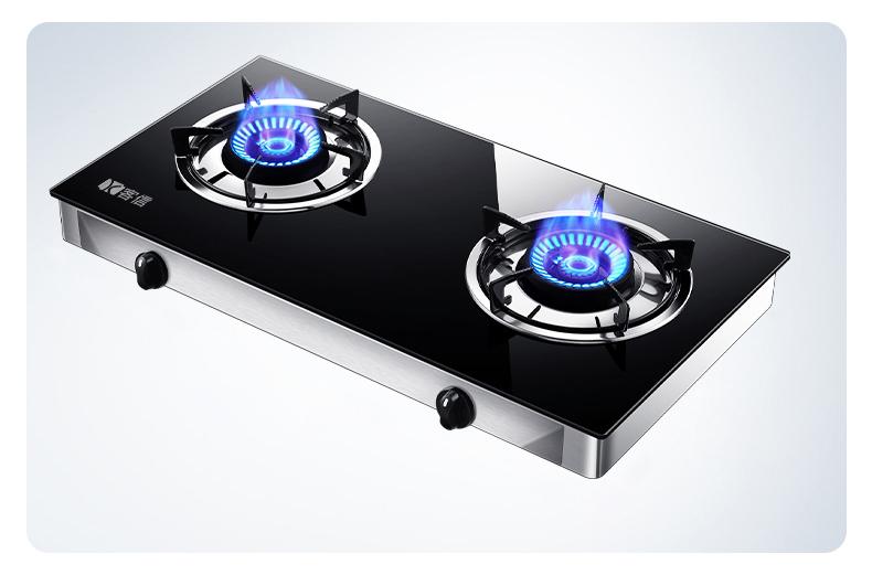 LPG炉灶具,LPG燃气灶生产厂家