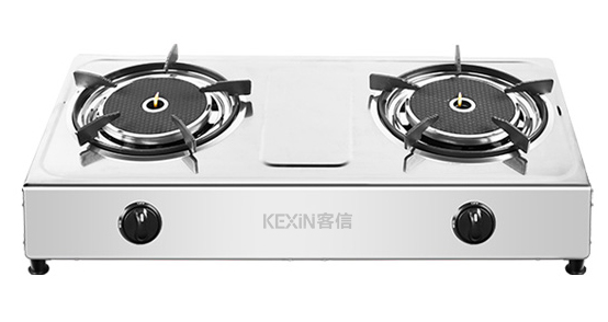 红外线炉灶制造商,红外线燃气灶生产批发企业(KEXIN客信)