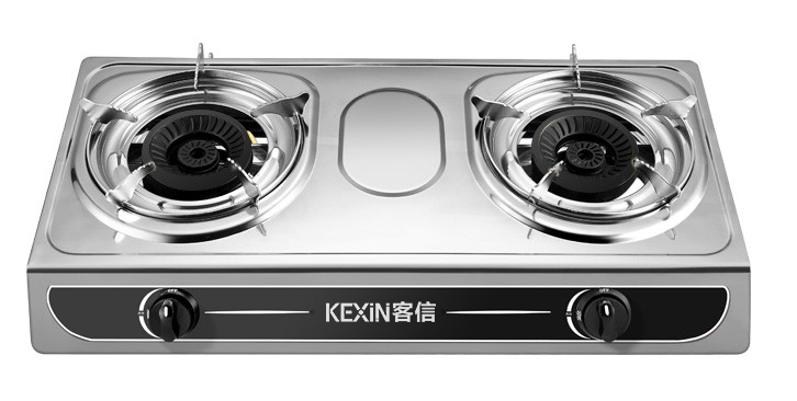 KEXIN客信台式煤气炉台式燃气灶生产批发厂家
