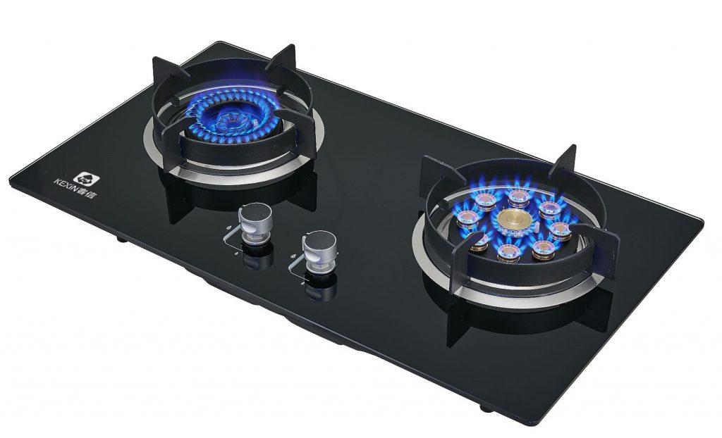KEXIN客信燃气炉,客信煤气灶具